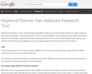 keyword_planner_replaced_google_keyword_tool