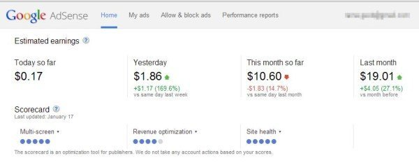 adsense_income_details