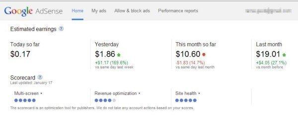 adsense_income_details