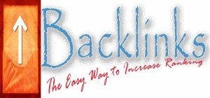 "The Easy Way called ""Moving Man Method"" To create Backlinks"