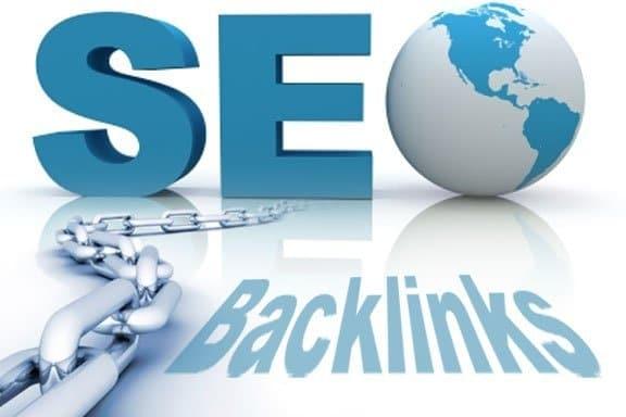 How to Use SEO to Create Backlinks