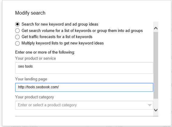 ad-group-ideas-using-google-adwords-keyword-research-tool-keyword-planner