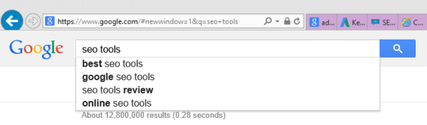 new-trick-google-free-keyword-search-auto-complete