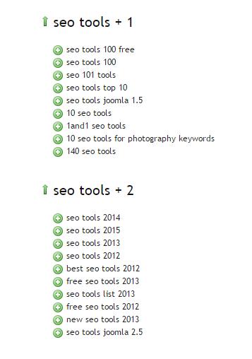 related-keywords-free-keyword-tool-ubersuggest