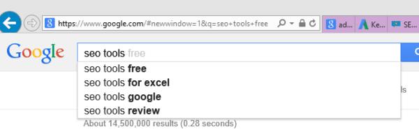 seo-tools-free-Google-Search-Internet-Explorer