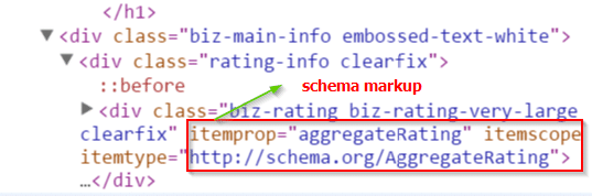 schema-markup-for-aggregate-reviews-seo-2015