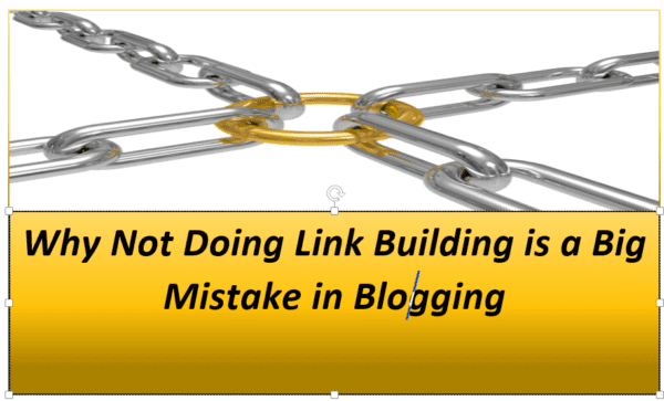 Blogging for Beginners – 5 Mistakes to Avoid in 2020 5