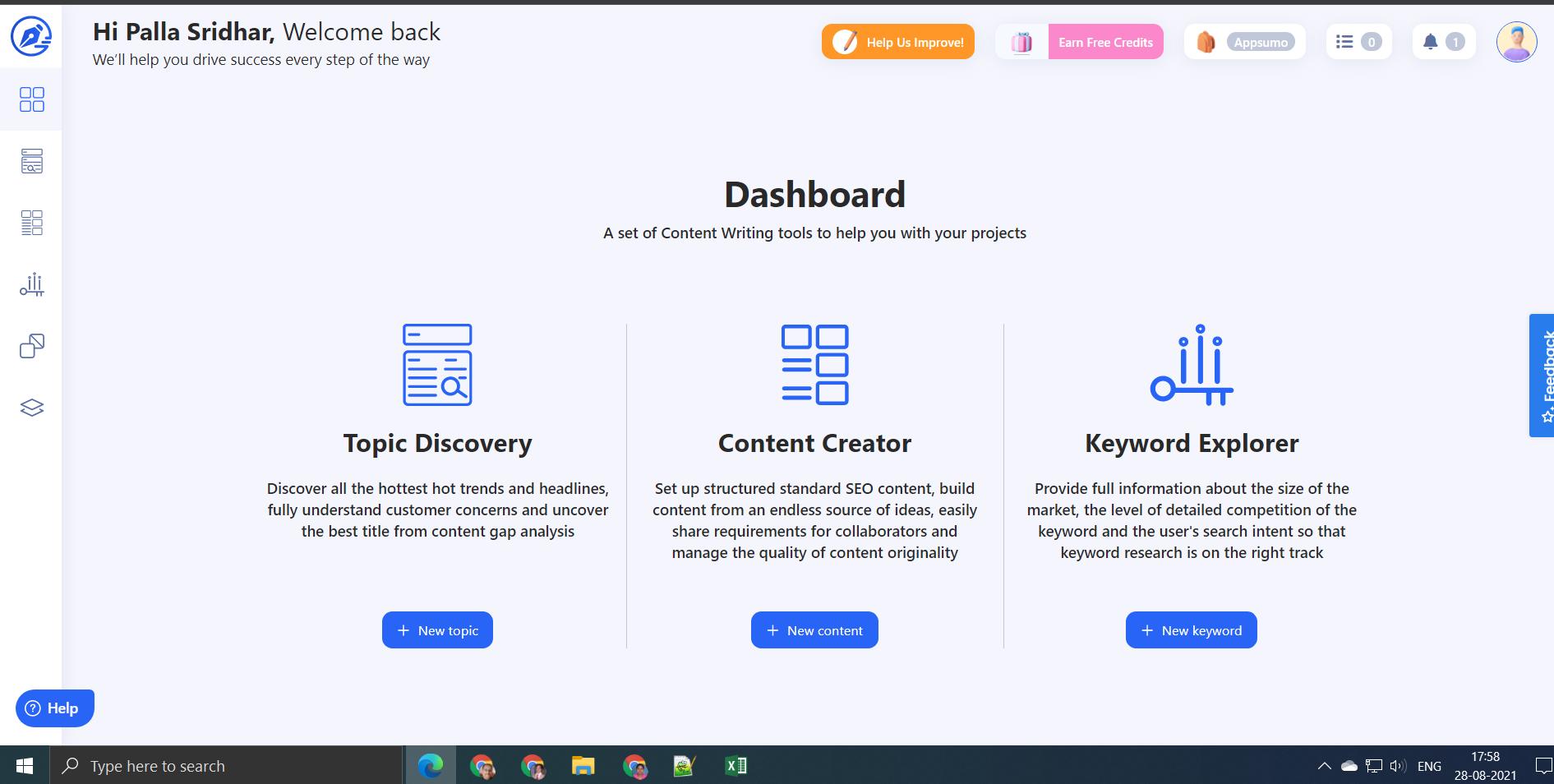 article creator software